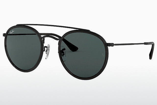 Buy sunglasses online at low prices (10 b35894ea0a3