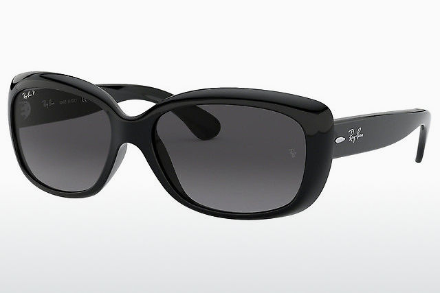 bf75881be65f4 Buy sunglasses online at low prices (16,841 products)