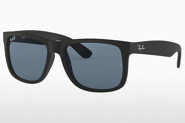 29347b85db6 Buy sunglasses online at low prices (24