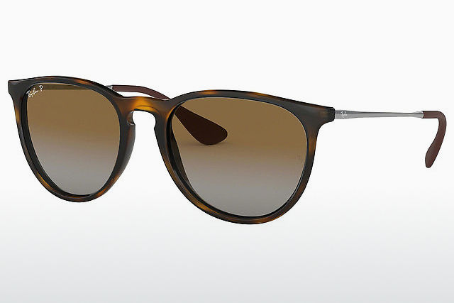 51ef36b379f Buy sunglasses online at low prices (872 products)