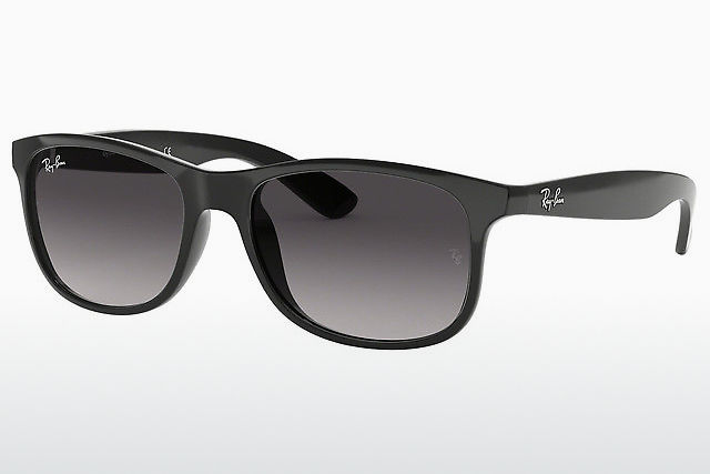 d8b6350916e Buy sunglasses online at low prices (4