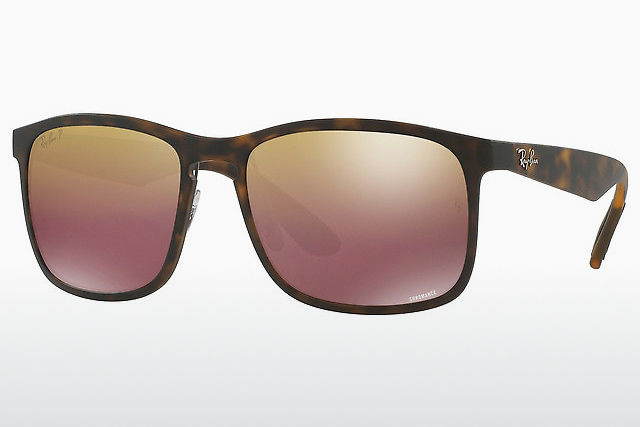 fba0a7bed19 Buy sunglasses online at low prices (6