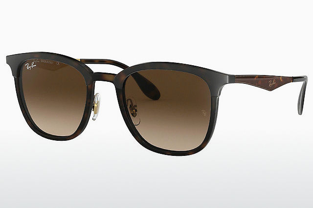 Buy sunglasses online at low prices (3 08108d0e9c5