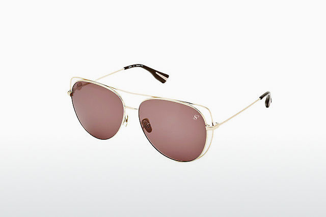 18f31a081ee Buy sunglasses online at low prices (8