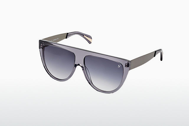 86a49453e Buy sunglasses online at low prices (5,128 products)