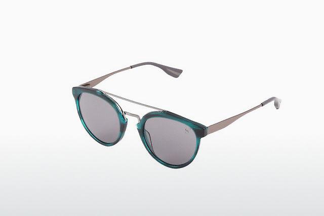 14ecf37fc4f Buy Sylvie Optics sunglasses online at low prices