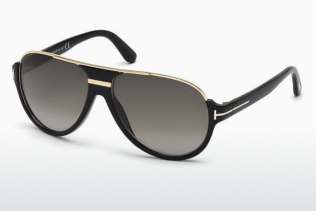 eeefbfe0ea Buy sunglasses online at low prices (28