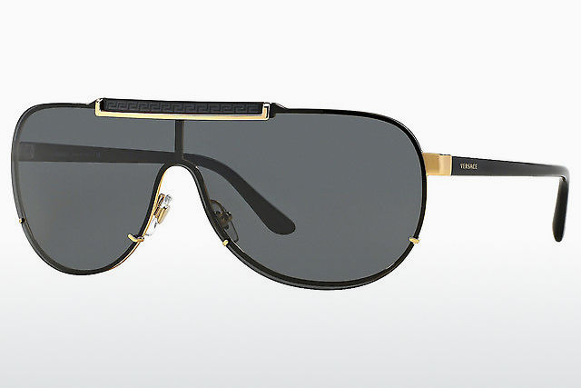 Buy sunglasses online at low prices (29 151e310461d62