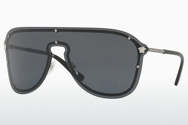 ef71e6fb83a42 Buy Versace sunglasses online at low prices