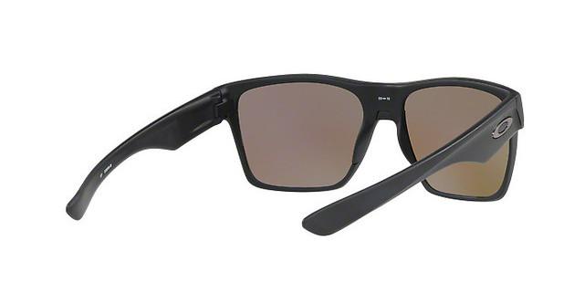 a54ad6ee9b Oakley Twoface Xl OO 9350 935005