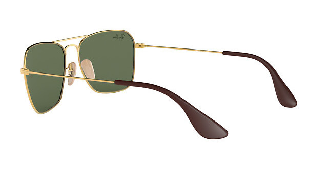 21cb5a2c611 Ray-Ban RB 3610 001 71