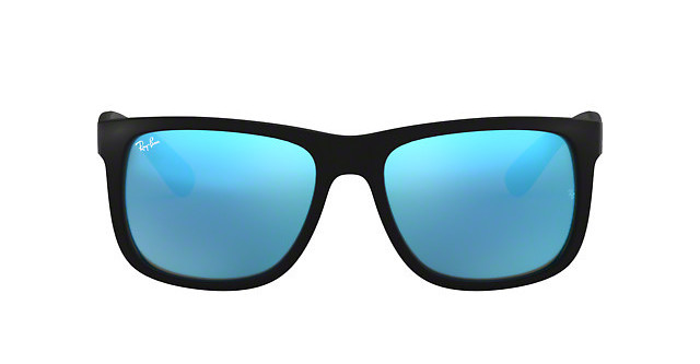 cd4c2b28811fe Ray-Ban JUSTIN RB 4165 622 55