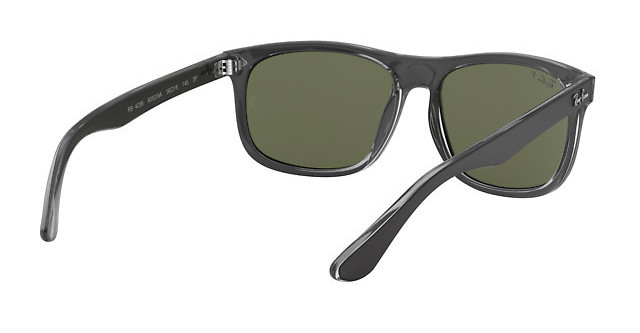 9326a6bf42 Ray-Ban RB 4226 60529A