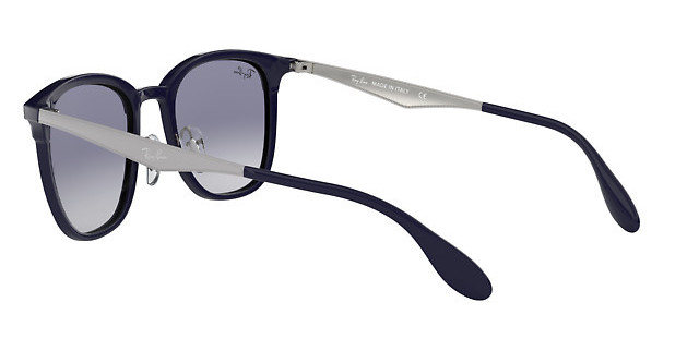 3d3e7ce3c2 Ray-Ban RB 4278 633619