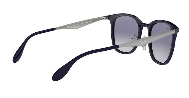a3c23d1dd2d Ray-Ban RB 4278 633619