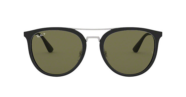 befc5bf6ab Ray-Ban RB 4285 601 9A