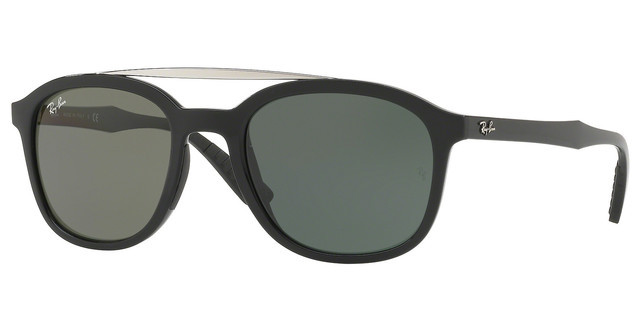 6a890b53c1 Ray-Ban RB 4290 601 71