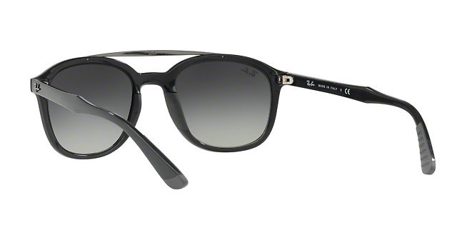 749d890cb1 Ray-Ban RB 4290 618511