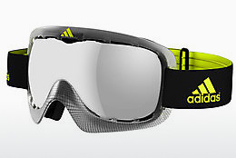 Sports Glasses Adidas ID2 Pro (A184 6055)