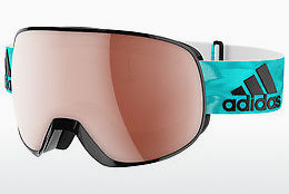 Sports Glasses Adidas Progressor S (AD82 6061)