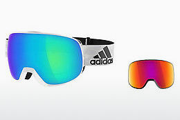 Sports Glasses Adidas Progressor Pro Pack (AD83 6052)