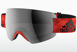 Sports Glasses Adidas Progressor Splite (AD85 3000)