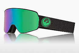 Sports Glasses Dragon DR NFX2 BASE 333