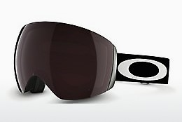 Sports Glasses Oakley FLIGHT DECK (OO7050 705001)