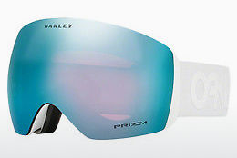 Sports Glasses Oakley FLIGHT DECK (OO7050 705037)