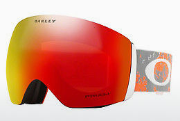 Sports Glasses Oakley FLIGHT DECK (OO7050 705062)