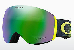Sports Glasses Oakley FLIGHT DECK (OO7050 705063)