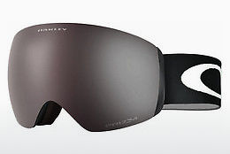 Sports Glasses Oakley FLIGHT DECK XM (OO7064 706421)