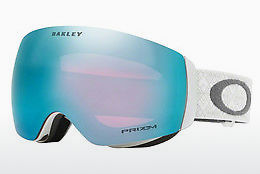 Sports Glasses Oakley FLIGHT DECK XM (OO7064 706470)