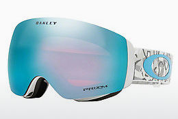 Sports Glasses Oakley FLIGHT DECK XM (OO7064 706475)