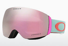 Sports Glasses Oakley FLIGHT DECK XM (OO7064 706477)