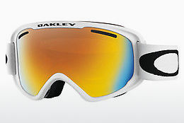 Sports Glasses Oakley O Frame 2.0 Xm (OO7066 706621)