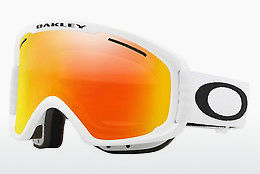 Sports Glasses Oakley O FRAME 2.0 XM (OO7066 706656)