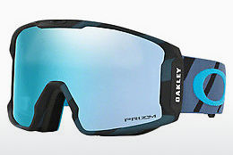 Sports Glasses Oakley LINE MINER (OO7070 707025)