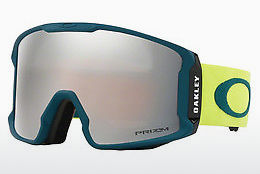 Sports Glasses Oakley LINE MINER (OO7070 707040)