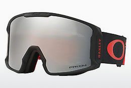 Sports Glasses Oakley LINE MINER (OO7070 707041)