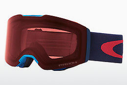 Sports Glasses Oakley FALL LINE (OO7085 708515)