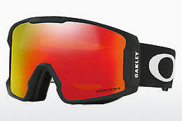 Sports Glasses Oakley LINE MINER XM (OO7093 709304)