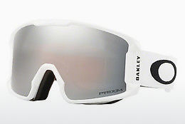 Sports Glasses Oakley LINE MINER XM (OO7093 709307)