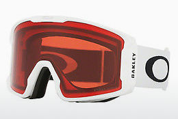 Sports Glasses Oakley LINE MINER XM (OO7093 709310)