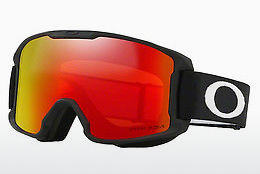 Sports Glasses Oakley LINE MINER YOUTH (OO7095 709503)