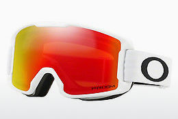 Sports Glasses Oakley LINE MINER YOUTH (OO7095 709508)