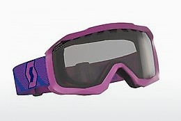 Sports Glasses Scott Scott Proxy std acs (220425 0399235)