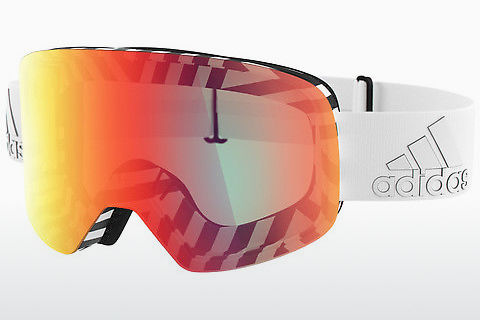 Sports Glasses Adidas Backland (AD80 6067)
