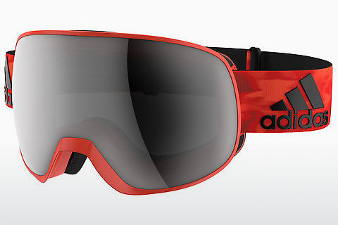 Sports Glasses Adidas Progressor S (AD82 6060)
