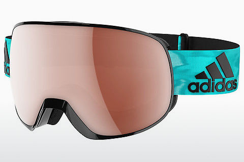 Sports Glasses Adidas Progressor Pro Pack (AD83 6054)